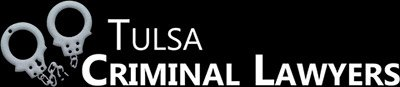 Tulsa Criminal Attorneys Tulsa Oklahoma