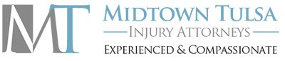 Midtown Tulsa Personal Injury Attorney