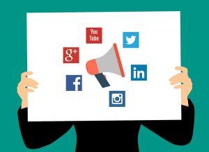 Social Media Marketing in Tulsa, Oklahoma